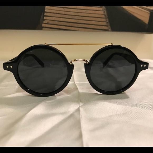 9997e6cc2ae7 Celine Accessories - Beautiful Celine  Ella  Sunglasses CL41436S